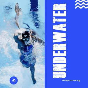 Help Children Overcome Their Fear of the Water
